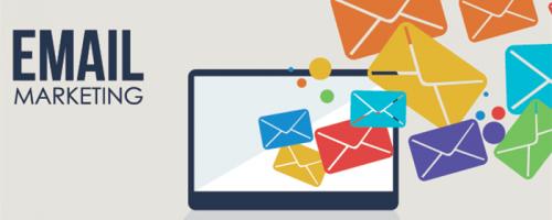Image result for بسته ویدیویی آموزش کامل ایمیل مارکتینگ و بازاریابی اینترنتی